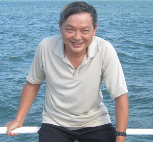 Hoang Minh Pham