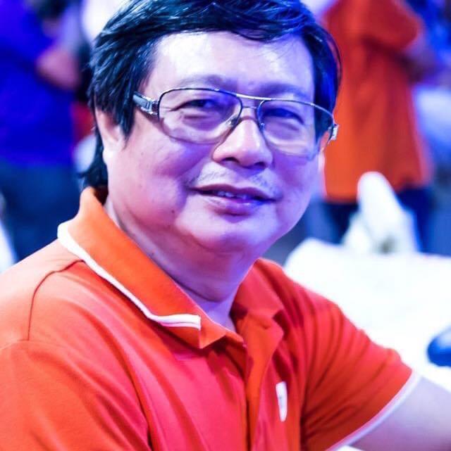 Nguyễn Thanh Hà