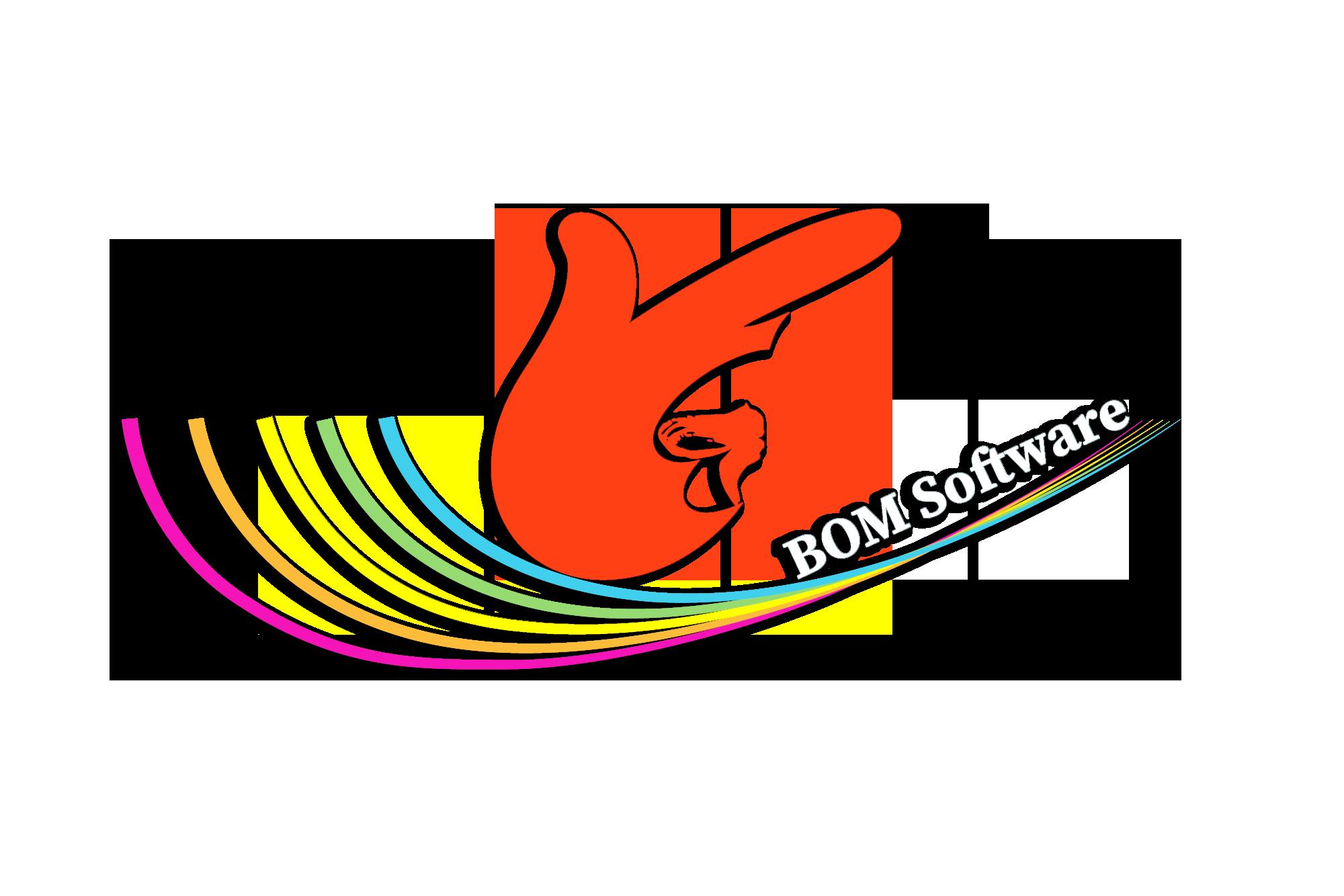 [BOM]-Logo_transparency3